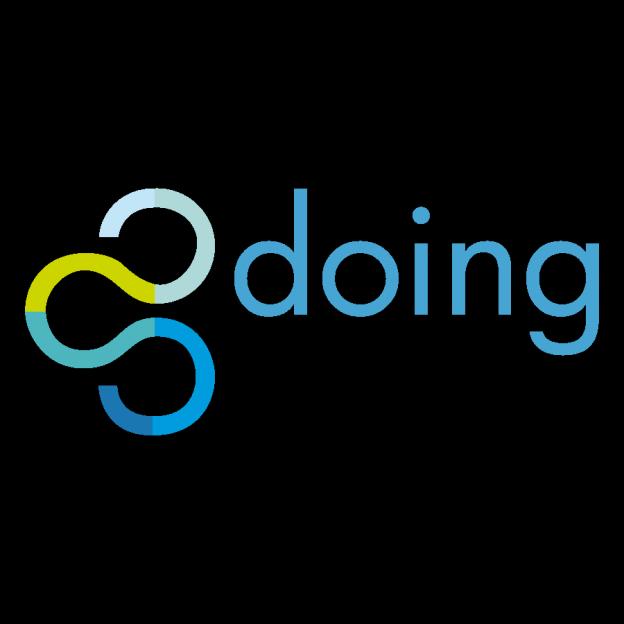 Nueva convocatoria de startups de doingLABS