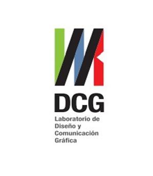 1ras. Jornadas de diseño: El conocimiento heurístico, la tipografía y el diseño