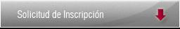 solicitud_inscripcion