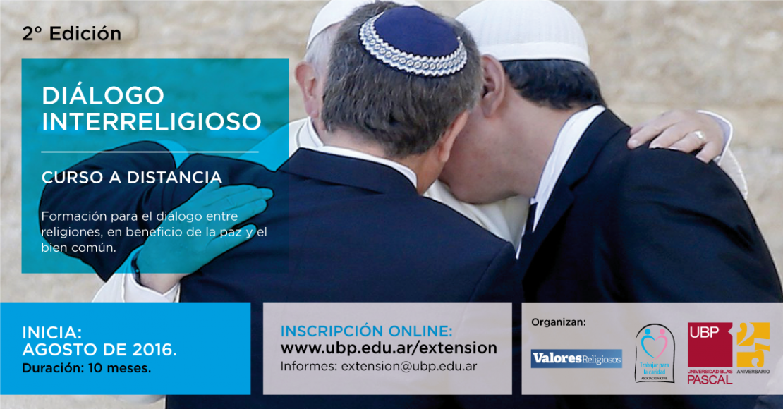 dialogo-interreligioso_FBK