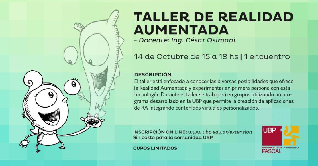 taller-realidad-aumentada_redes-01