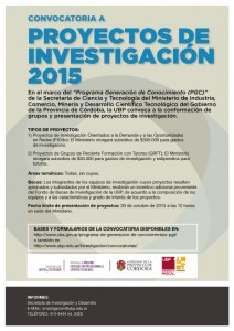 CONVOCATORIA-A-PROYECTOS-DE-INVESTIGACIÓN-2015