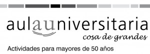 Copia-de-Campus