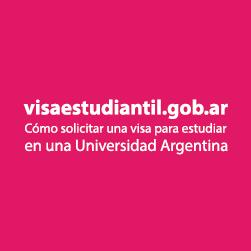 visa-estudiantil-txt-250x250