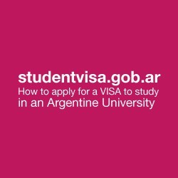visa-student-txt-250x250