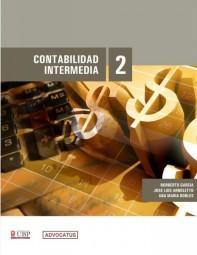 Contabilidad Intermedia 2