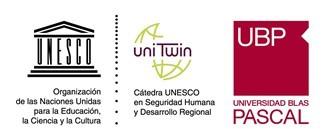 unesco_unitwin_ubp2