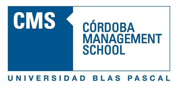 Se lanza CORDOBA MANAGEMENT SCHOOL