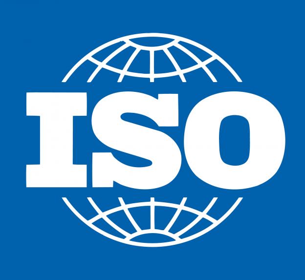 La ISO 9001 certifica la actividad de la UBP