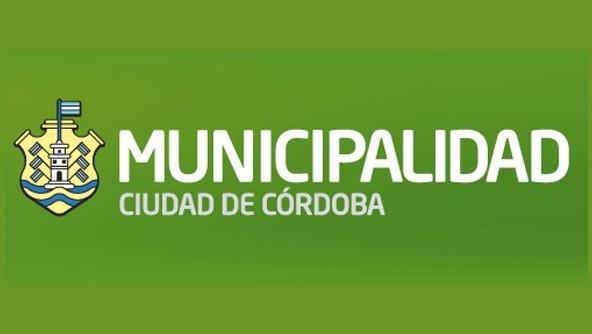 La UBP participa de la creación del Consejo de Seguridad Ciudadana de la Municipalidad de Córdoba
