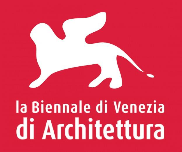 La UBP participa de la Bienal de Arquitectura de Venecia