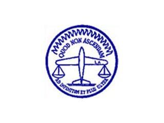La UBP en las Jornadas de Derecho Aeronáutico y Espacial en Málaga, España
