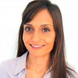 Romina Ávila