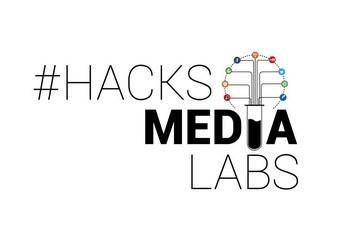 Llega #HacksMediaLabs2014 a Córdoba