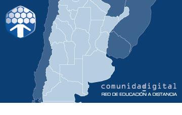 mapa-COMDIGITAL