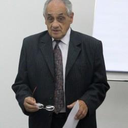 Jorge Emilio Medina