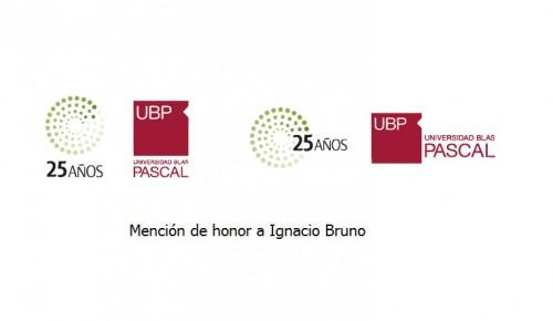 Ignacio Bruno