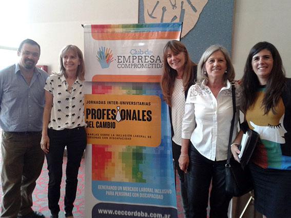 II Congreso latinoamericano de investigación en la Educación Inclusiva