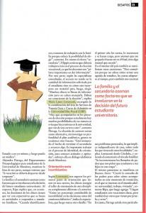 Revista Management Herald