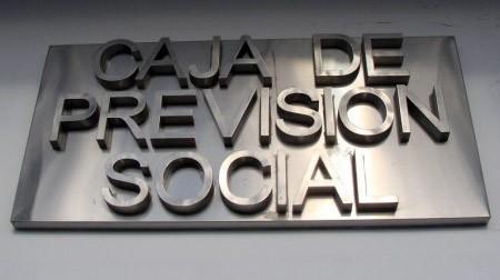La Caja de Previsión Social (CPS) visita la UBP