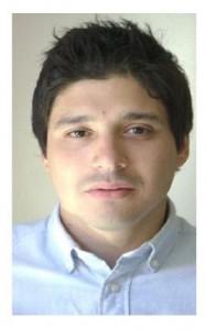 Gonzalo Guerrero