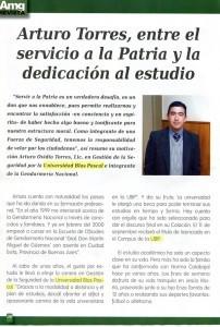 Revista Amugenal