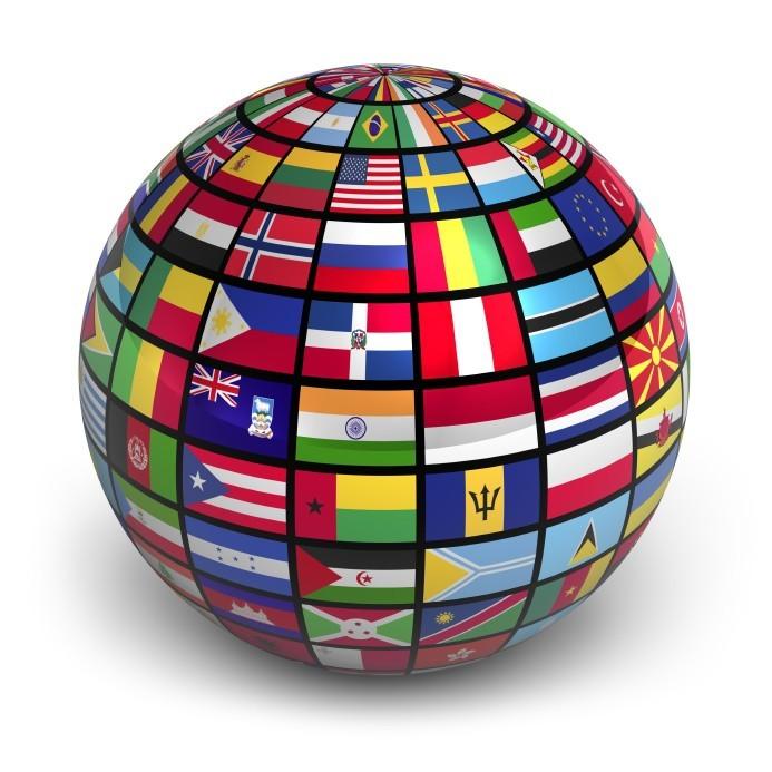 Japoneses, alemanes y canadienses rinden en la UBP