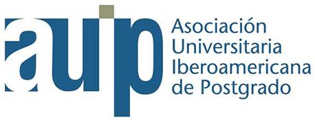 La UBP es miembro de AUIP, red de posgrados