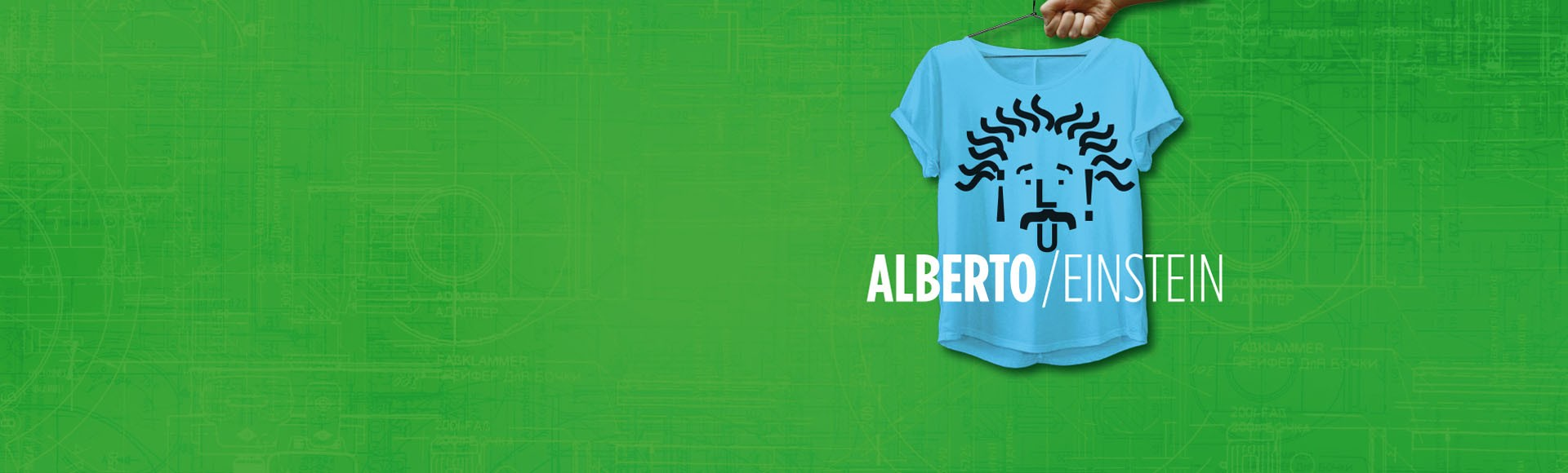 ALBERTO-b