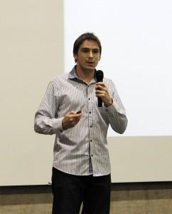 Adriano Cuadrado