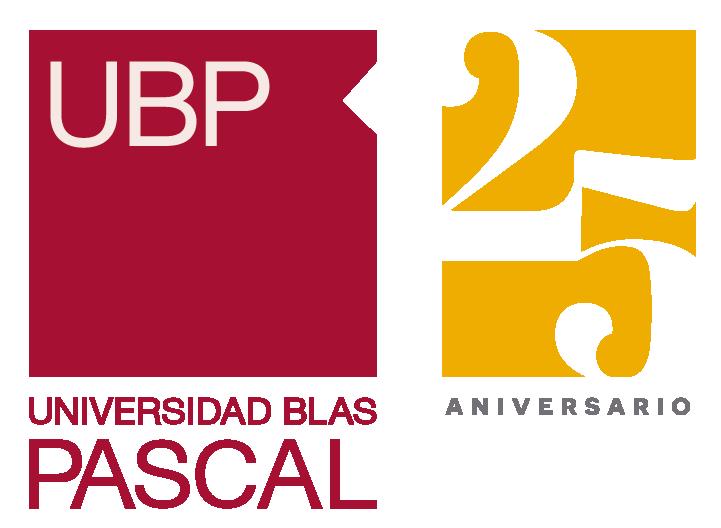 25 años de trayectoria de la UBP.