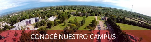 campus-conoce