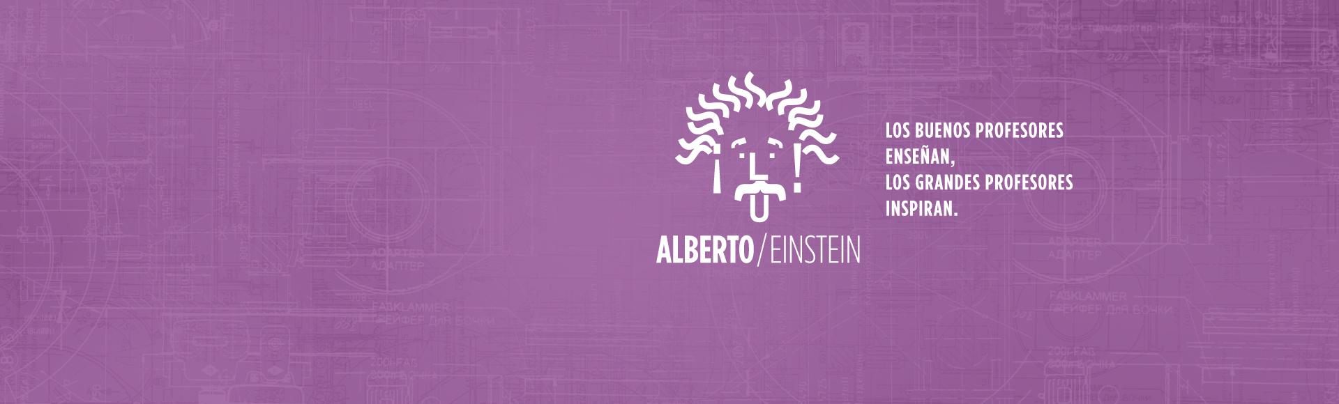 ALBERTO--con-nombre