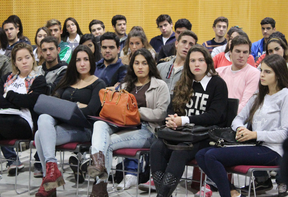La mirada de los expertos sobre la Argentina 2015