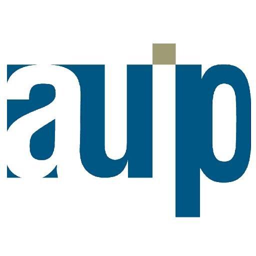 AUIP: se convocan 190 becas para estudios de posgrado