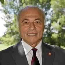 Prof. Alberto Ferral.