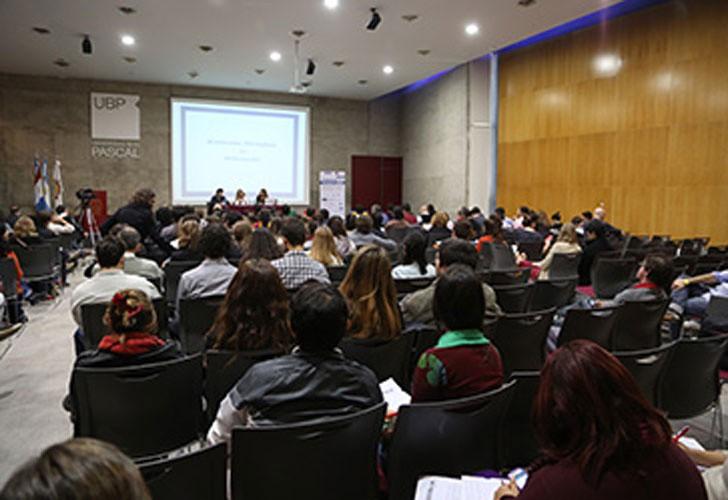 El viernes 15 y sábado 16 de mayo, la ciudad de Córdoba será sede del Congreso de Periodismo Digital.