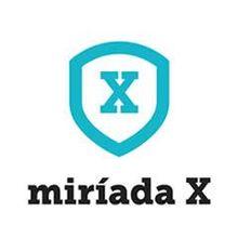 La UBP y MiríadaX en busca de un nuevo éxito