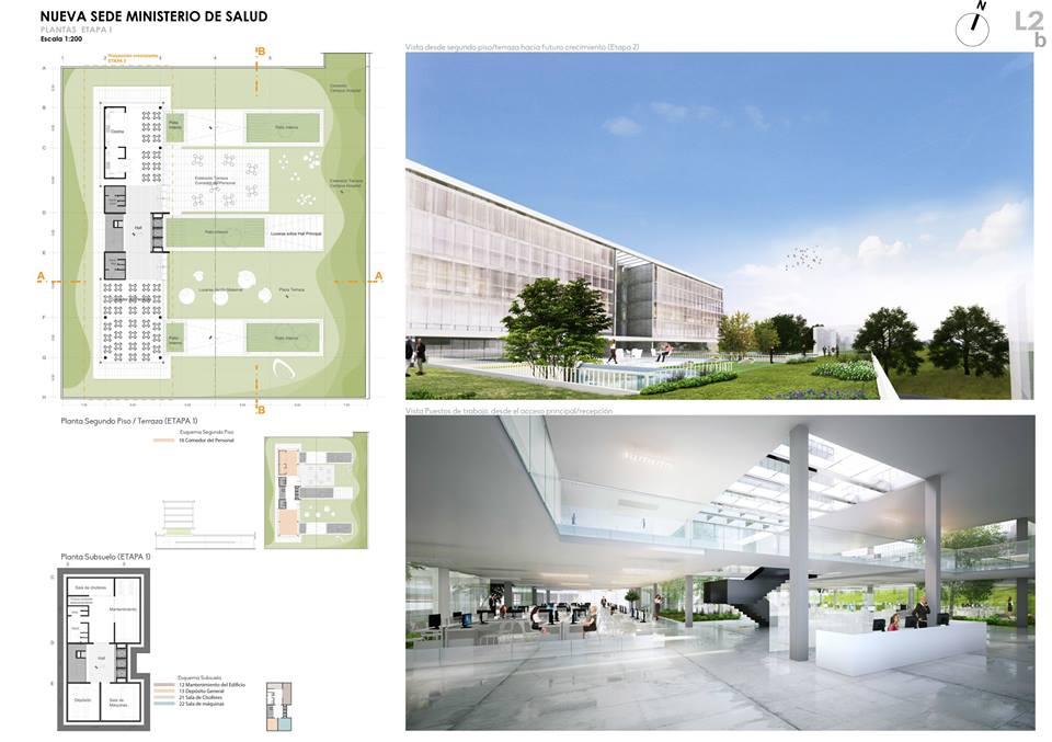 Docente arq taberna primer puesto a la creatividad - Sociedad de arquitectos ...
