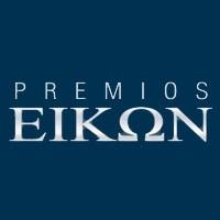"""7/8 """"Ya se conocen los ganadores que subirán al podio de los Premios Eikon Córdoba 2019"""""""