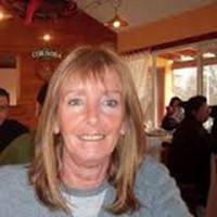 Una Doctora en Gramática que vive la UBP desde los comienzos