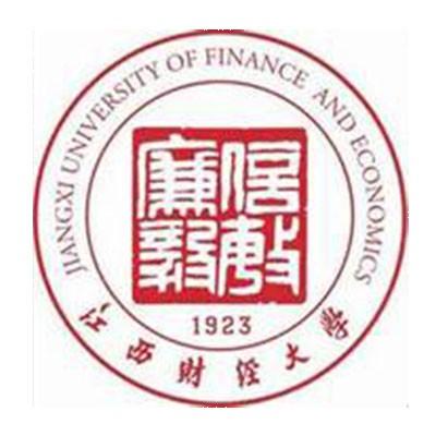 Estudiar en china, una nueva oportunidad para alumnos UBP