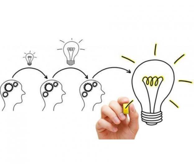 Cátedra de Innovación Transversal en la UBP