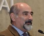 Santiago Cano,  Comisión Nacional de la Fe.