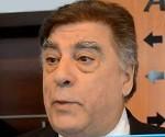 José Gonzalez, presidente de la ACAV.