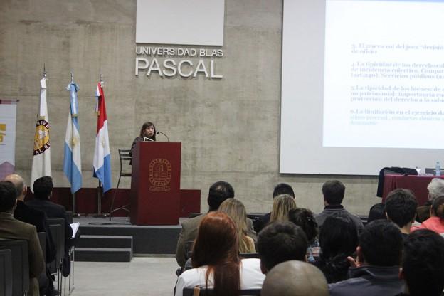 Implicancias procesales del nuevo Código Civil y Comercial