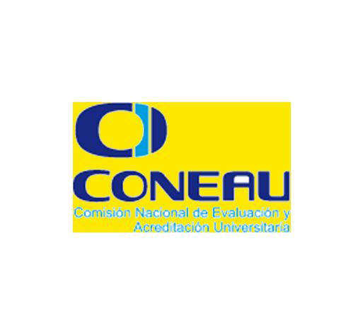 CONEAU acredita por seis años a Telecomunicaciones