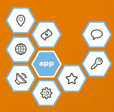 IBM y la UBP impulsan el desarrollo emprendedor