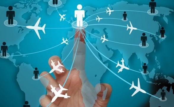 Exportar el turismo idiomático