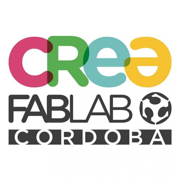 CREA FabLab, un emprendimiento tecnológico y social
